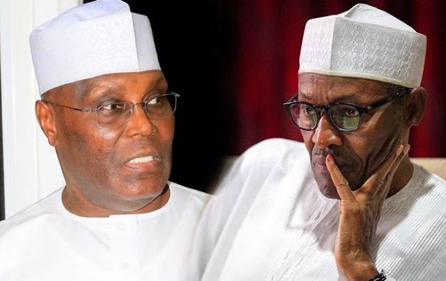 BREAKING NEWS: Appeal Court rules in favor of Atiku