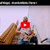 Jorge Bless (Dual'Kingz) - Acorda Miúda | Parte 1 [Assista Agora]