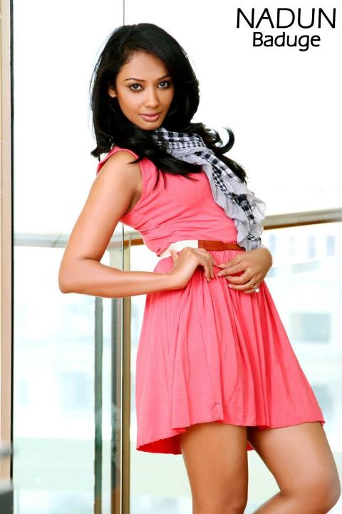Sri Lankan Girls|Ceylon Hot Ladies|Lanka Sexy Girl: Nethu