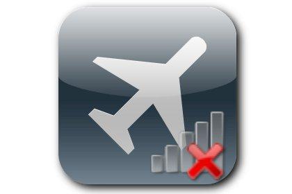 Windows 8 切換飛航模式的方法__節省電力必備