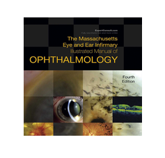 Manual of Ophthalmology APK