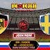 Prediksi Jerman Vs Swedia Piala Dunia 2018, 24 Juni 2018 - HOK88BET