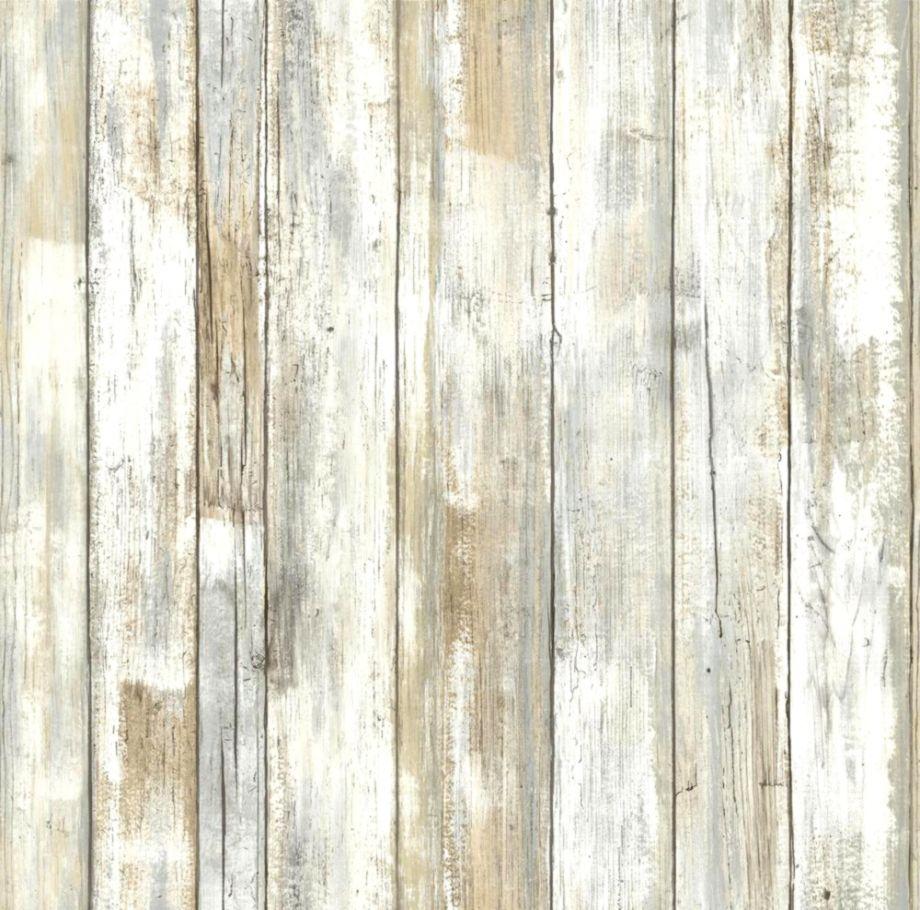 Wallpaper That Looks Like Wood Wallpapers Zones