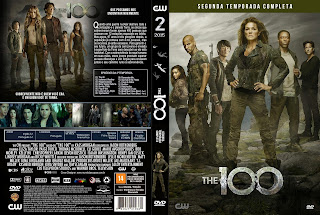 http://adf.ly/5733332/c1the100tp2