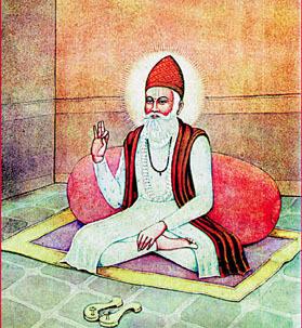 guru mahima,sant kabeer dohe,guru wani