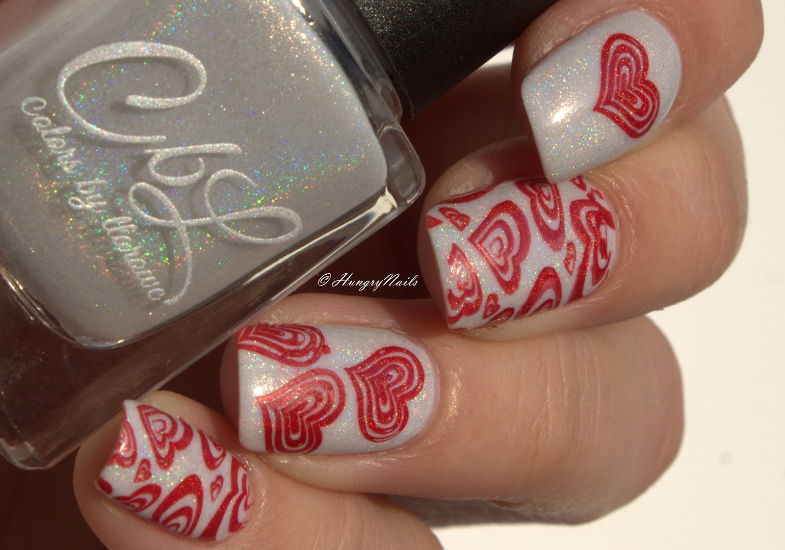 http://hungrynails.blogspot.de/2016/02/colors-by-llarowe-chasing-a-unicorn.html
