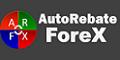 Autorebate ForeX