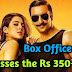 Box Office Report: Rohit Shetty and Ranveer Singh's film 2019 Hin crosses the Rs 350-crore