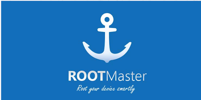 Root Master APK for Android Free Download