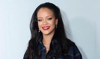 Rihanna new album videos