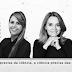 Mulheres responsáveis por metade da ciência no Brasil!