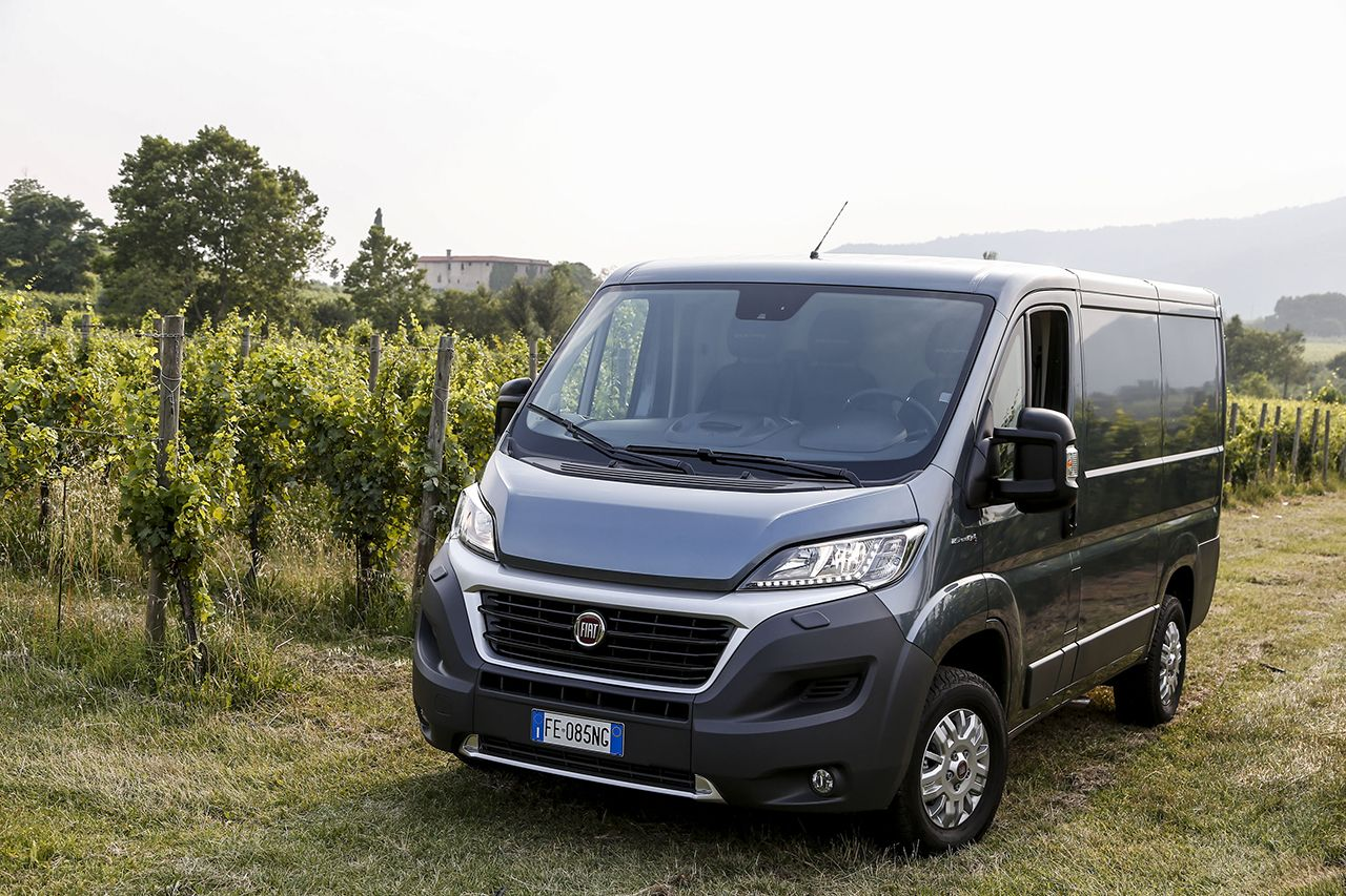 fiat ducato viaggiare in tutta fiducia. Black Bedroom Furniture Sets. Home Design Ideas
