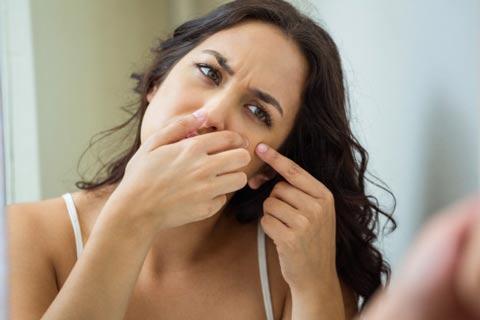 manfaat bengkoang untuk menghilangkan flek hitam pada wajah