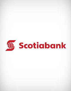 scotia bank vector logo, scotia bank logo vector, scotia bank logo, scotia bank, bank logo vector, money logo vector, scotia bank logo ai, scotia bank logo eps, scotia bank logo png, scotia bank logo svg