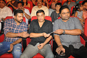 Thikka movie audio release photos-thumbnail-19
