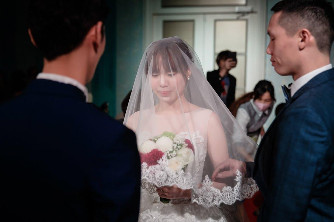 桃園囍宴軒, 囍宴軒婚禮, 囍宴軒婚攝, 婚攝, 台北婚攝, 桃園婚攝, 婚禮紀錄, 優質婚攝推薦, 婚攝PTT推薦, 婚攝推薦, 婚禮小物, 婚禮遊戲, 婚攝價位