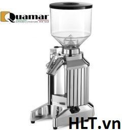 Quamar T48 DR