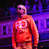 Young Thug - Givenchy (Instrumental) [Download]