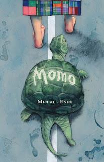 portada libro momo michael ende descargar gratis libros