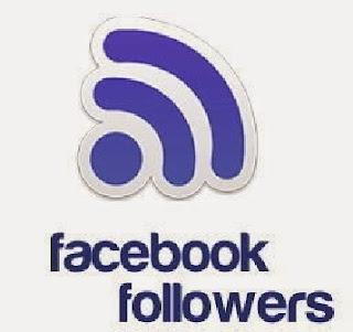 Membuat Visitor Blog Otomatis Menjadi Follower Facebook