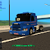 Scania 113h ( Kraus MTA )