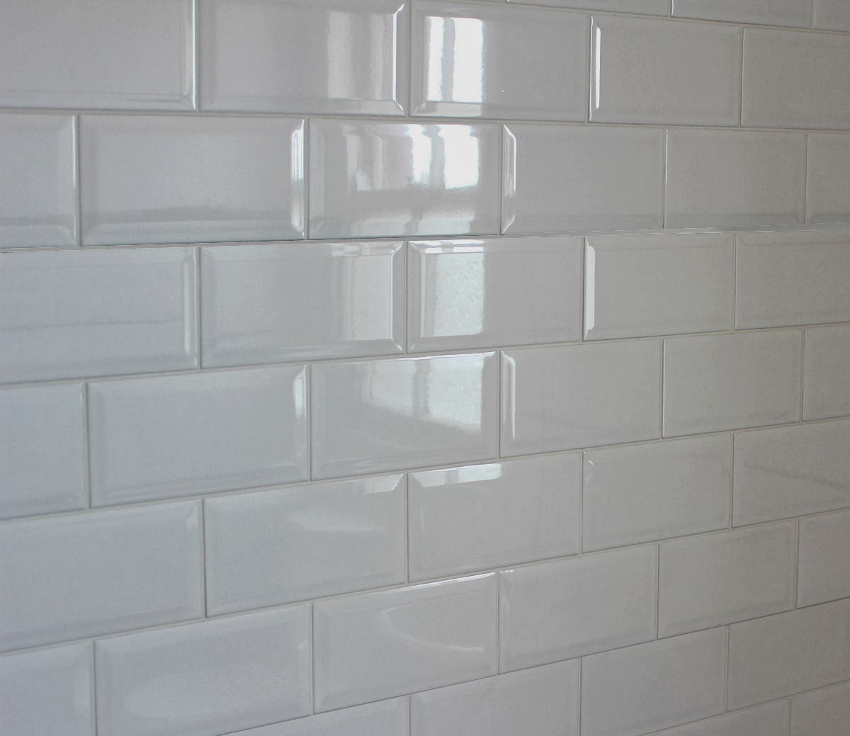 David Dangerous: Brick Tiles Metro Tiles