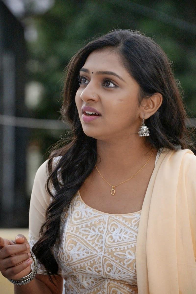 Xxx Lakshmi Menon Ideal actress world gallery: actress lakshmi menon hot photos in naan