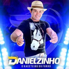 https://www.suamusica.com.br/danielzinho_cantor/danielzinho-o-kaceteiro-do-forro-marco-2k18-rep-novo