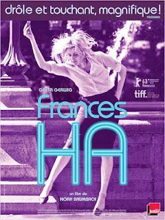 http://www.allocine.fr/film/fichefilm_gen_cfilm=211250.html