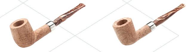 http://www.pipegazette.com/2018/07/decouvrez-les-catalogue-des-pipes.html