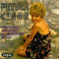 Un Jeune Homme Bien (Petula Clark)