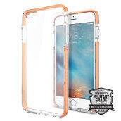 Harga iPhone 6s Plus baru