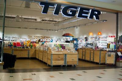 tiger-terrassa
