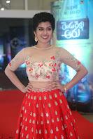 Mahima in beautiful Red Ghagra beigh transparent choli ~  Exclusive 143.JPG