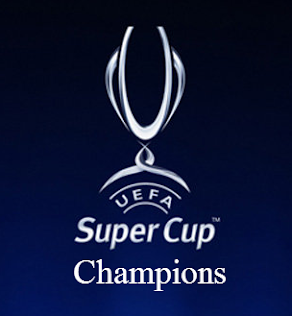 uefa, super cup, champions, winners, all time, list, history, past, finals.