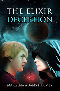 https://www.amazon.co.uk/Elixir-Deception-Book-Two-ebook/dp/B07G9P7FY4/ref=asap_bc?ie=UTF8