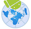 Карты для Android и iOS: программы OsmAnd, Androzic, RMaps, Locus Map, Galileo