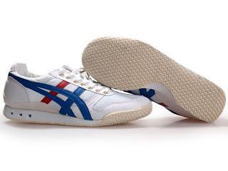 timeless design b9182 75c40 ... Gießerei Gewinnmargen schrumpfen begannen einige Gießereien weniger  Aufträge ein, ein direktes Resultat einiger Nike Schuhe vergriffen (bekannt  alsNike ...