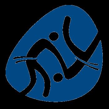 Jadwal dan Hasil Peraih Medali Judo Olimpiade Rio 2016 Brasil