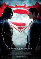 descargar batman vs superman, batman vs superman gratis