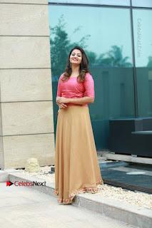 Actress Priyanka Nair Latest Portfolio Gallery  0005.jpeg
