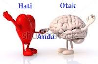 https://agamahatidanilahi.blogspot.co.id/
