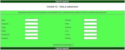 http://cplosangeles.juntaextremadura.net/web/lengua_tercer_ciclo/vocabulario/tabu_eufemismos/tabu04.htm