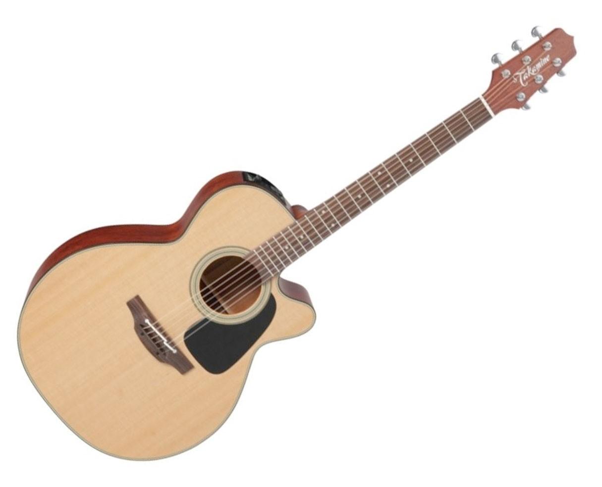 dan guitar takamine p1nc