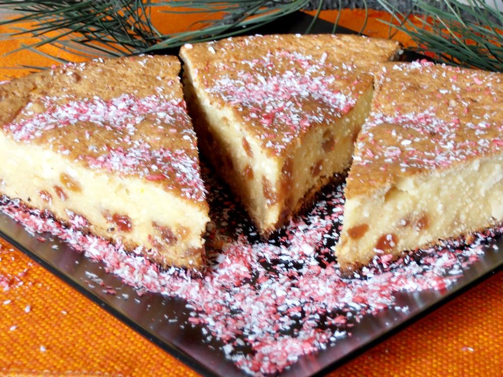 http://www.caietulcuretete.com/2012/04/pasca-rapida-fara-aluat.html