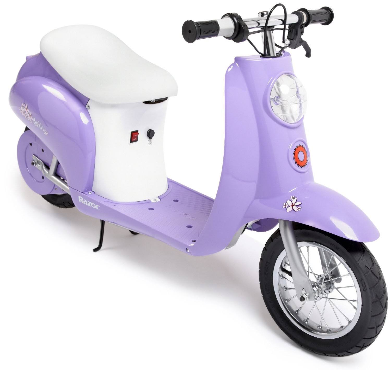 exercise bike zone razor pocket mod miniature euro electric scooter review buy online. Black Bedroom Furniture Sets. Home Design Ideas