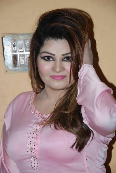 Bhai story behan urdu sex