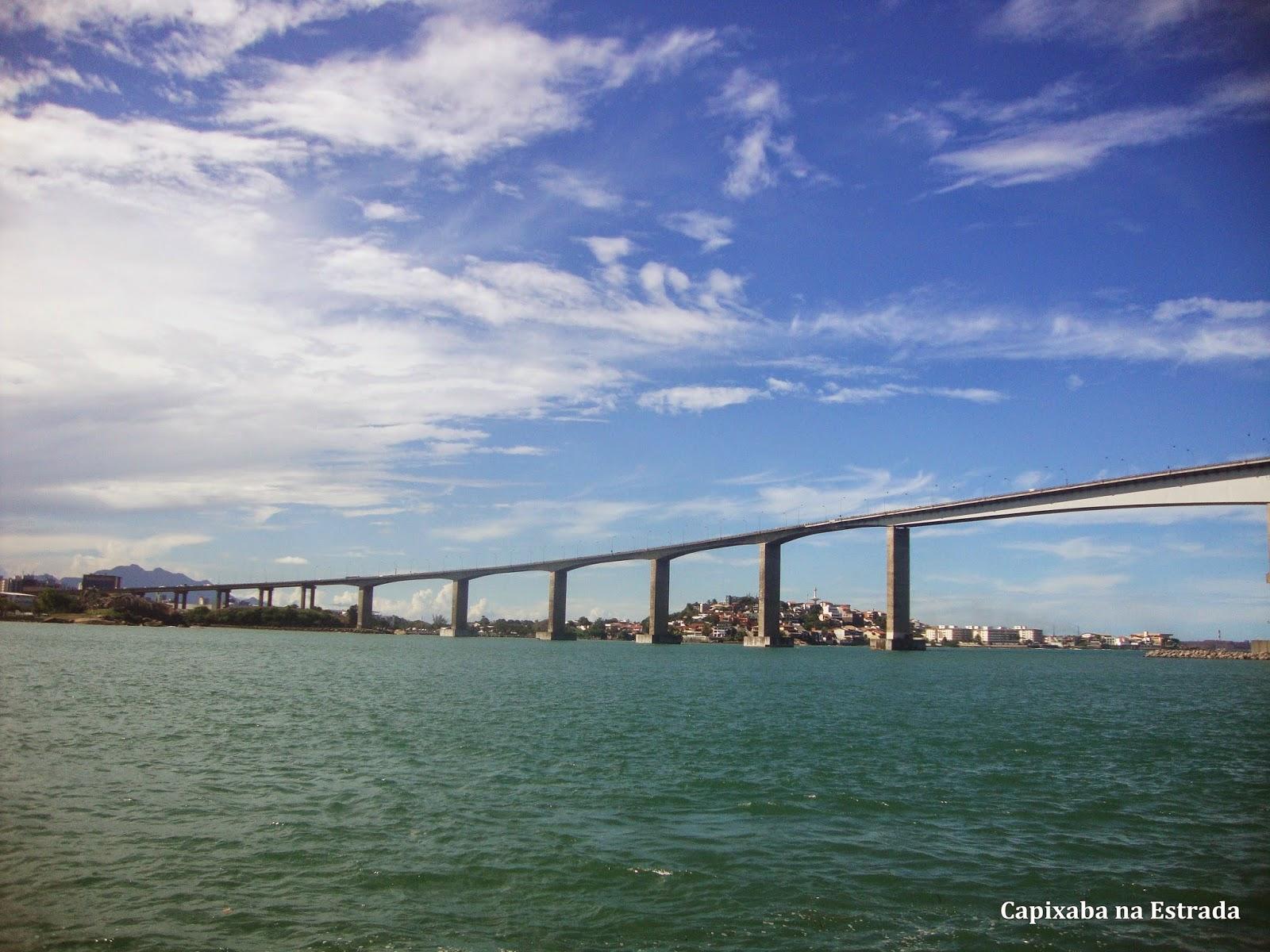 3° ponte