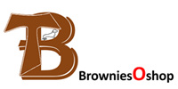 Brownies O spot