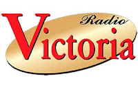 Radio Victoria 1470 AM Arequipa en vivo